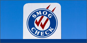 AAA Smog Check Center | All Car Specialists