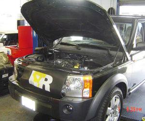 Aftermarket Car Warranty – Should You Buy?