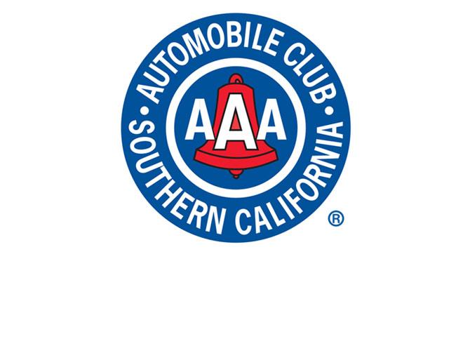 AAA Auto Club Southern California