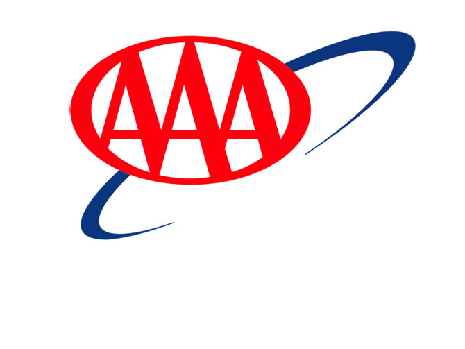 AAA American Automobile Association
