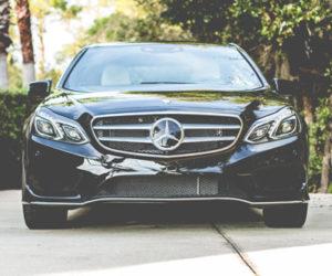 Luxury And Exotic Car Repair