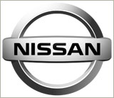 Nissan Auto Repair | All Car Specialists