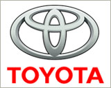 Toyota Auto Repair | All Car Specialists