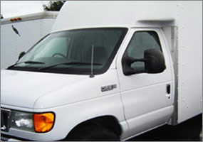 Commercial Trucks Repair | All Car Specialists