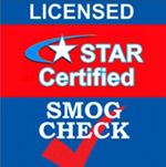 Star Smog Check Center | All Car Specialists