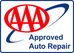 AAA Approved Auto Repair | All Car Specialists