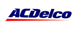ACDelco | All Car Specialists