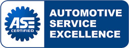 ASE Certified Automotive Service | All Car Specialists