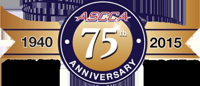 ASCCA 75th Anniversary Automotive Service Council
