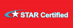 All-Car Specialists is a State of California licensed STAR Certified Smog Check Inspection | All Car Specialists